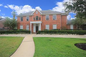 14315 verde mar lane, houston, TX 77095