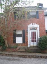Houston Home at 1214 Saxony Lane Houston                           , TX                           , 77058-3416 For Sale