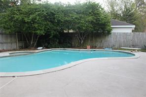 7114 bayou forest drive, houston, TX 77088