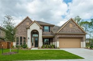 Houston Home at 28051 Drifters Bend Spring , TX , 77386 For Sale