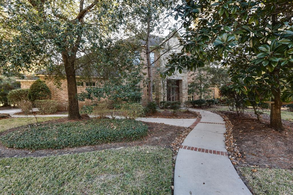 Pictures of  Spring, TX 77382 Houston Home for Sale