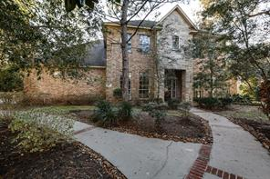 Houston Home at 69 Spring Trellis Circle Spring , TX , 77382-2529 For Sale
