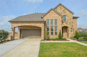 Houston Home at 6923 Twilight Elm Trace Katy , TX , 77493 For Sale