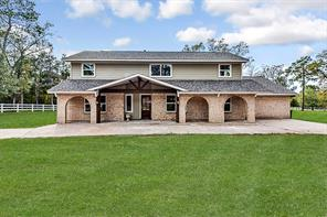 Houston Home at 435 Superior Road Magnolia                           , TX                           , 77354-1424 For Sale