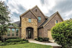 8102 Little Scarlet, Conroe, TX, 77385