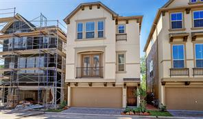 Houston Home at 10805 Kyler Oaks Place Houston , TX , 77043 For Sale