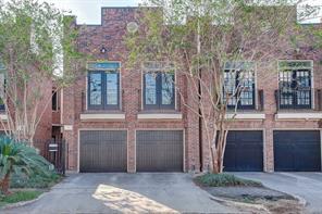 713 Colquitt Street, Houston, TX 77006