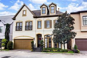 Houston Home at 2426 Mystic Meadow Houston , TX , 77021-2254 For Sale