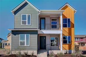 2308 robert browning street, austin, TX 78723