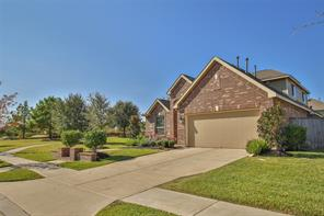 Houston Home at 12223 Meadow Breeze Drive Cypress , TX , 77433-3893 For Sale