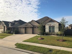 22951 Dale River Road, Tomball, TX 77375