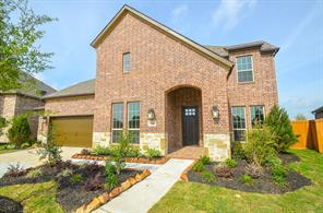 Houston Home at 6927 Russet Oak Lane Katy , TX , 77493 For Sale