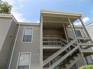 Houston Home at 144 April Point North Drive 144 Montgomery , TX , 77356-5832 For Sale