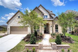 Houston Home at 16622 Madison Midway Drive Cypress , TX , 77433 For Sale