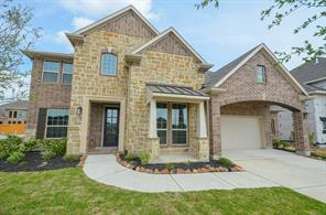 Houston Home at 28238 Shorecrest Lane Katy , TX , 77494 For Sale