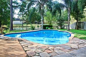 Houston Home at 1303 Windleaf Drive Shoreacres , TX , 77571-7176 For Sale