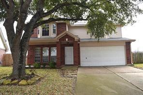 635 Oak Glen, Kemah, TX, 77565