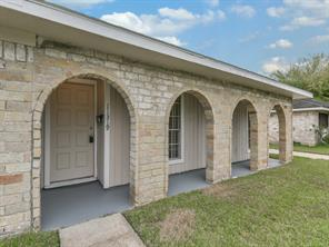 Houston Home at 11319 Sageking Drive Houston                           , TX                           , 77089-4331 For Sale