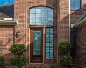 Houston Home at 6707 Ashworth Drive Sugar Land                           , TX                           , 77479-5686 For Sale