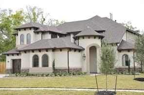 Houston Home at 9010 Legends Lane Missouri City , TX , 77459-2482 For Sale
