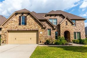 Houston Home at 17702 Red River Canyon Humble                           , TX                           , 77346-3729 For Sale