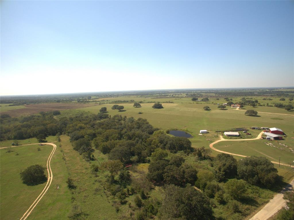0 Sand Hill Road, Dale, TX 78616