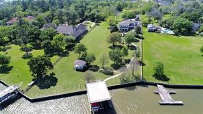 Houston Home at 0 Kirby Road Taylor Lake Village , TX , 77586-5201 For Sale