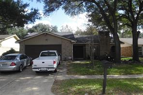 5406 lerwick drive, houston, TX 77084