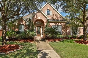 12534 rosewood way lane, houston, TX 77041