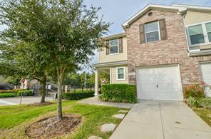 16103 Sweetwater Fields, Tomball, TX, 77377
