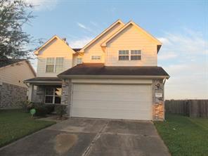 Houston Home at 1942 Herringbone Drive Missouri City , TX , 77489-3197 For Sale