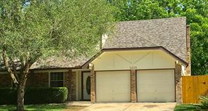 Houston Home at 5115 Tashkent Drive Friendswood                           , TX                           , 77546-3023 For Sale