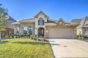 Houston Home at 2118 Nogalas Lane League City                           , TX                           , 77573-6830 For Sale