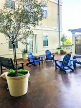 Houston Home at 7134 Mapleridge Street 2A Houston , TX , 77081-6630 For Sale