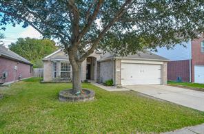 11814 Leaf Oak, Houston, TX, 77065