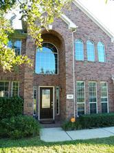958 Firthwood, Conroe, TX, 77301