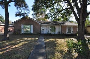 Houston Home at 2222 Willowby Drive Houston                           , TX                           , 77008-3002 For Sale
