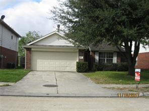 9943 Northwest Park Place Dr, Houston TX 77086