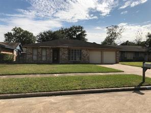 9322 Golden Wood, Houston, TX, 77086