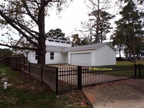 Houston Home at 351 SE White Forest Lane Livingston , TX , 77351 For Sale