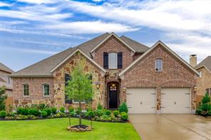Houston Home at 28503 Rose Vervain Drive Spring                           , TX                           , 77386-4292 For Sale