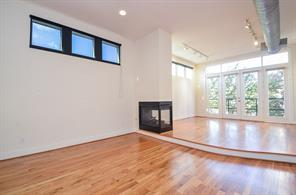 Houston Home at 2436 Bissonnet Street 8 Houston                           , TX                           , 77005-1445 For Sale