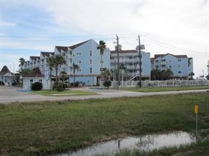 Houston Home at 10811 San Luis Pass Road 1121 Galveston                           , TX                           , 77554-8772 For Sale