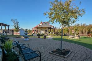 4482 n duck creek road, cleveland, TX 77328