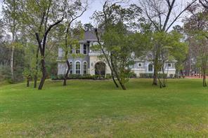 27026 Hidden Grove Landing Drive, Spring, TX 77386