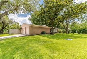 602 edgebrook drive, houston, TX 77034