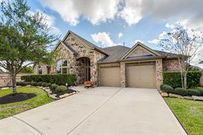 25703 Jewel Springs, Katy, TX, 77494