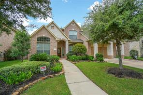 Houston Home at 2118 Landers Drive Sugar Land                           , TX                           , 77479-6624 For Sale