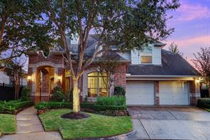 11215 marseilles lane, houston, TX 77082