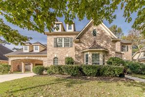 Houston Home at 18406 Wild Basin Trail Humble                           , TX                           , 77346-3036 For Sale